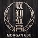 Morganedu