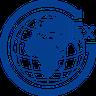 GlobalForexTrading