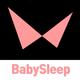 BABYSLEEP-