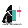 jackiscoming