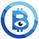 Crypto-Eye