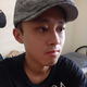 Bryan_Yan