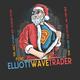 Elliottwaves_Trader