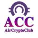 AirCryptoClub