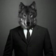 Wolf-Overclocked