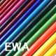 EWA-tokyo