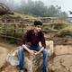 RahulRocky