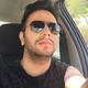 Peyman_Khodaparast