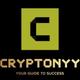 cryptonyy