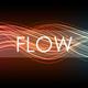 LiquidFlow