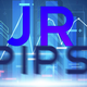 JR_PIPS