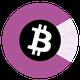 Cryptoview_io