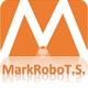 MarkRoboTS_Algo_Trading