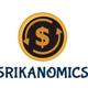 SRIKANOMICS