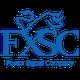 ForexSignalCompany