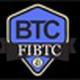 fibitcoin