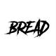bread911