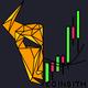 coinsith