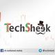 Techsheekpro