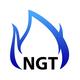 Natural_Gas_Trader