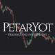 Petaryot