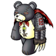 killerbear