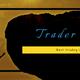 TraderSyed