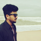 Jeevan_Shetty