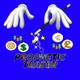 Prophetic_Trader