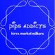 PipAddict