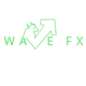 wavefxacademy
