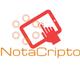 EsNotaCripto