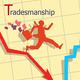 Tradesmanship