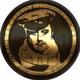 BenderOnCrypto