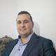 Akram-Trader