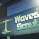 WavesScoutForex