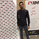 Ayman_Da_Trader