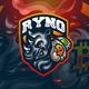 RynoCapital