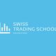 SwissTradingSchool
