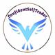 ConfidentSelfTrader