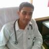 DHAVALDABHI
