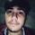 LuizEmanoel_