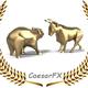 CaesarFXtrading