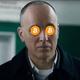 Dollar_BTC