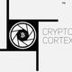 Crypto_Cortex