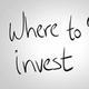 Hurricane_invest