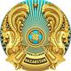 goldenbit.kz