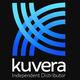 KUVERA-PNV1