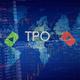 TPO_Group
