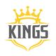 Trader_King